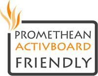 Promethean Friendly